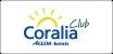 Coralia Club