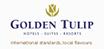 golden-tulip-hotel