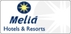 Meli&#225; Hotels &amp; Resorts (Meli&#225; Hotels International)