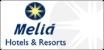 Meliá Hotels & Resorts (Meliá Hotels International)