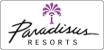 Paradisus Resorts (Meliá Hotels International)