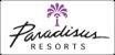 Paradisus Resorts (Meliá Hotels International)
