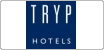 Tryp Hotels (Meliá Hotels International)