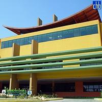 Aparthotel Gaviota Montehabana