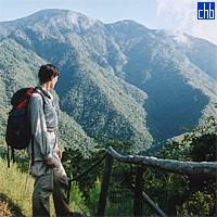 Pico Turquino, Bartolome Maso