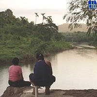 Rio Nagua, Bartolome Maso