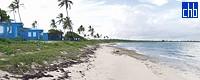 Cabañas Campismo Puerto Rico Libre