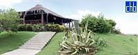 Cabanas Campismo Silla de Gibara Rafael Freyre, Holguín