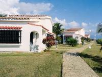 Costa Sur Bungalows