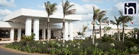 Hotel Dhawa Cayo Santa Maria, Villa Clara