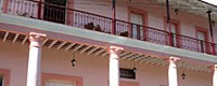 Hostal La Habanera Hotel