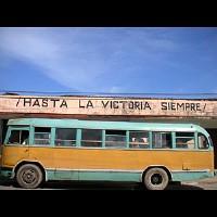 Autobús local