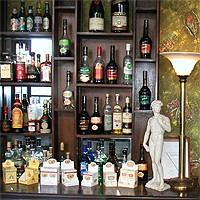 Bar del Ambos Mundos