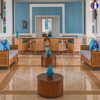 Hotel Angsana Cayo Santa Maria, Villa Clara, Cuba
