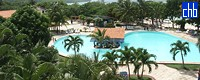 Club Amigo Guardalavaca Hotel