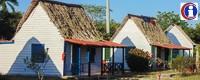 Hotel Horizontes Batey Don Pedro, Jaguey Grande, Matanzas