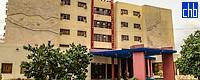 Hôtel Islazul Bella Habana Aeropuerto