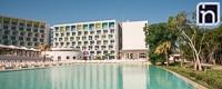 Hôtel Iberostar Bella Vista, Varadero, Cuba