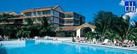 Hotel Bellocaribe