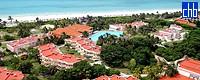 Hotel Cubancan Los Cactus