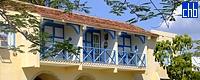 Hotel Islazul Caimanera