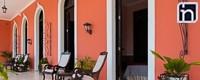 Hotel Encanto Camino del Principe, Remedios, Villa Clara, Cuba