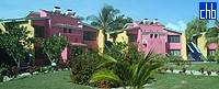 Klub Amigo Caracol Hotel