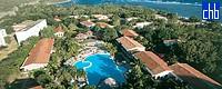 Carisol Los Corales Hotel
