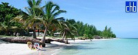 Cayo Levisa Hotel