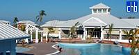 Cayo Libertad Hotel