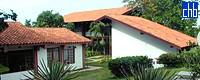 Hotel Gaviota Villa Cayo Saetia