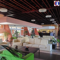 Hotel Club Arenal, Habana del Este, La Habana, Cuba