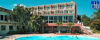 Hotel Gran Caribe Club Atlantico