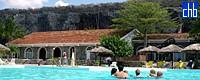 Hotel Cubanacan Club Bucanero
