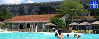 Hotel Gran Caribe Club Bucanero
