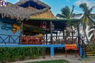 Hotel Brisas Covarrubias, Las Tunas, Cuba