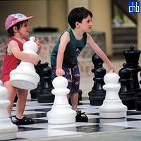 Igre za Decu