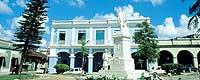Готель дель Ріджо