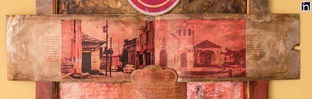 History of the Hotel Encanto Caballeriza, Holguin, Cuba