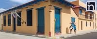 Hotel Encanto Caballeriza, Holguin, Cuba