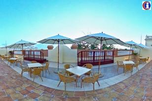 Hotel Encanto Central, Santa Clara, Villa Clara