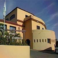 El Castillo Hotel Baracoa