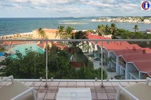 Hotel El Viejo y El Mar, Marina Hemingway, La Habana, Cuba