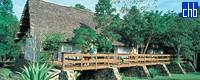 Hotel Villa El Yarey, Jiguaní