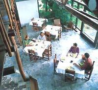 Yarey Restaurant