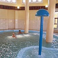 Medical Bath
