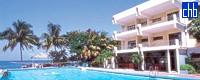 Hôtel Club Amigo Faro Luna, Cienfuegos