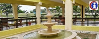 Hotel Islazul Florida, Florida, Camaguey