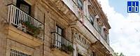 Hotel Florida, La Habana Vieja, La Habana