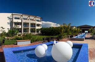 Hotel Golden Tulip Aguas Claras Resort, Cayo Santa Maria, Villa Clara, Cuba